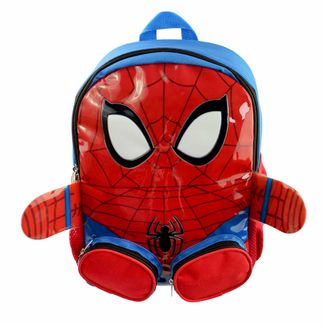 morral-13-diseno-spiderman-1-7500539009664