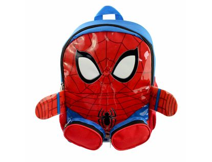 morral-13-diseno-spiderman-1-7500539009664