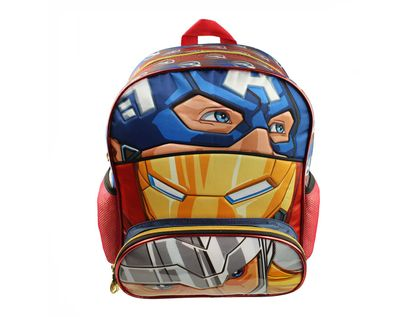 morral-pequeno-avengers-1-7500539010905
