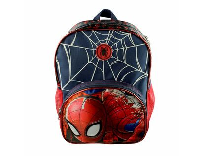 morral-13-spiderman-1-7500539012589