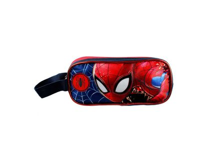 portalapiz-doble-spider-man-1-7500539012602