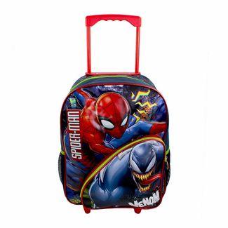 morral-con-ruedas-spider-man-y-venom-16--1-7500539015214