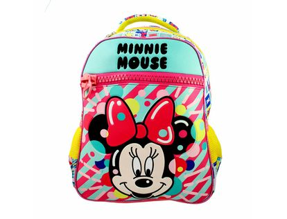 morral-16-minnie-mouse-1-7500539029761