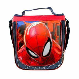 lonchera-diseno-spiderman-1-7500539012596
