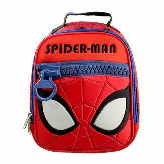 lonchera-spiderman-1-7500539029891