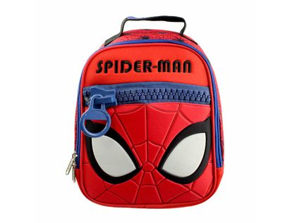 lonchera-spiderman-1-7500539029891