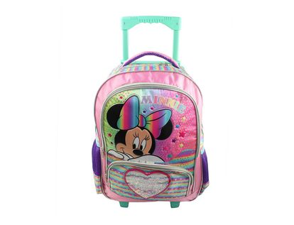 morral-con-ruedas-minnie-rainbow-1-7500247999387