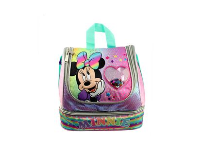 lonchera-minnie-rainbow-1-7500247999394