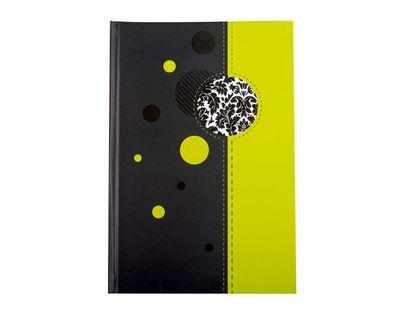agenda-diaria-permanente-coleccion-organica-7701016762205
