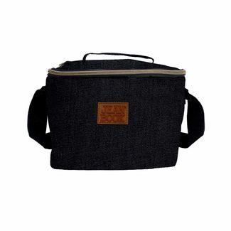 lonchera-jean-book-confort-2020-7702111558571