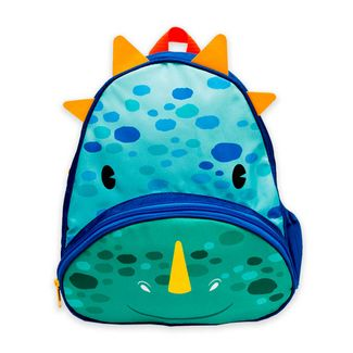 morral-normal-diseno-dinosaurio-1-7707355231143