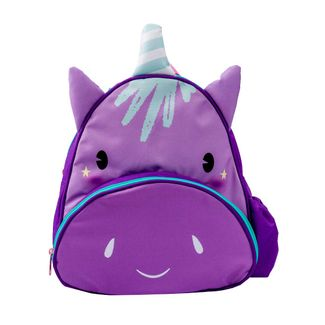 morral-normal-diseno-unicornio-1-7707502002077