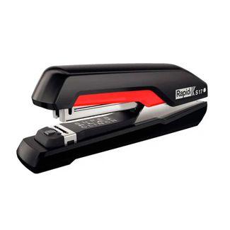 cosedora-supreme-s17-30-hojas-negro-rojo-4051661018336