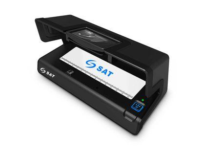 detector-de-billetes-falsos-uv-wm-sat-dbl21-753153641711