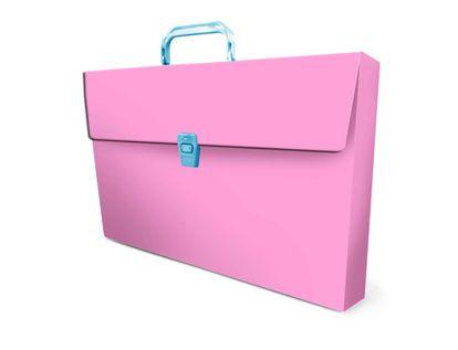 maletin-portacarpetas-plastico-rosado-7702124645664