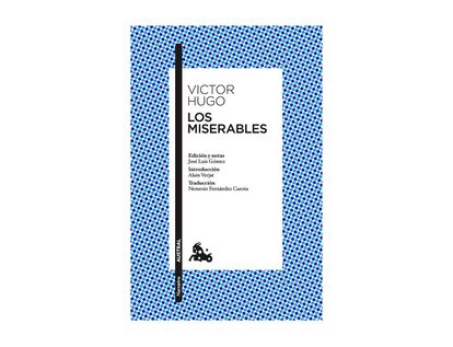 los-miserables-9788408197515