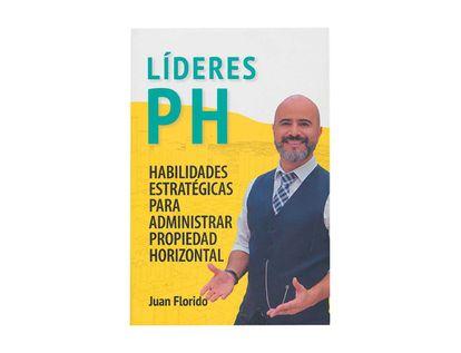 lideres-ph-habilidades-estrategicas-para-administrar-propiedad-horizontal-9789584875273