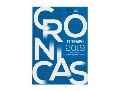 cronicas-el-tiempo-2019-9789587578942