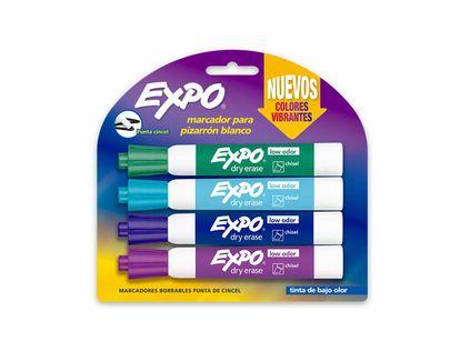 marcadores-expo-por-4-unidades-71641099852
