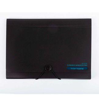 archivador-fuelle-carta-13-bolsillos-con-cordon-negro-1-7701016814966