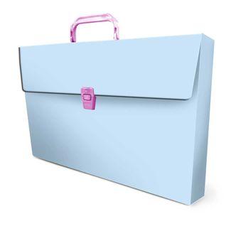 maletin-portacarpetas-plastico-azul-7702124642861