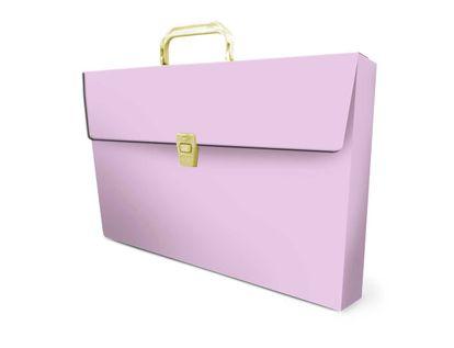 maletin-portacarpetas-plastico-violeta-7702124645060