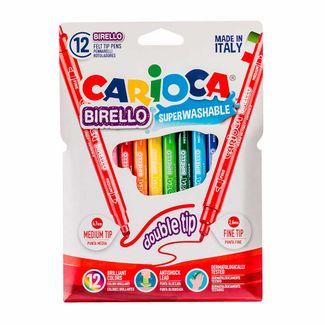 plumones-carioca-birello-doblepunta-por-12-unidades-1-8003511427535