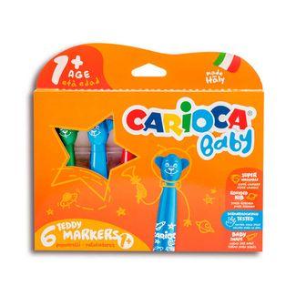 plumones-carioca-baby-por-6-unidades-1-8003511428150