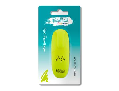 mini-resaltador-amarillo-neon-collection-keepermate-x-1-und-7702124511310