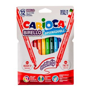 plumones-bicolor-doblepunta-carioca-x-12-und-8003511422653