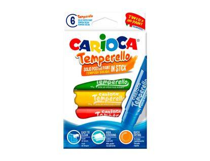 tempera-solida-carioca-temperello-x-6-und-8003511427399