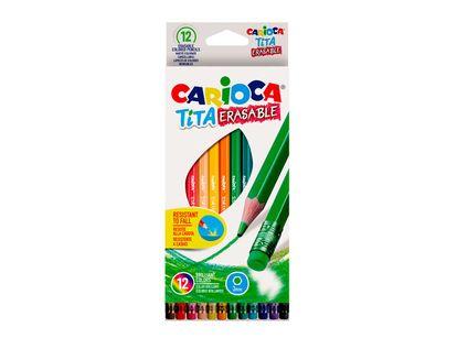 colores-borrables-carioca-tita-erasable-x-12-und-8003511428976