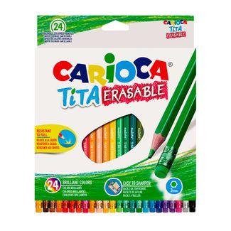 colores-borrables-carioca-tita-erasable-x-24-und-8003511429386