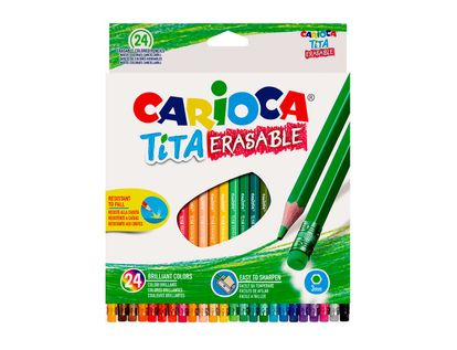 colores-borrables-carioca-tita-erasable-x-24-und-8003511429386