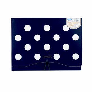 carpeta-de-seguridad-a4-lomo-ancho-azul-oscuro-1-4710581368029