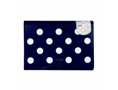 archivador-fuelle-a4-13-bolsillos-azul-oscuro-1-4710581384722