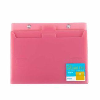 archivador-fuelle-a4-3-bolsillos-colgante-rojo-1-4710581449605