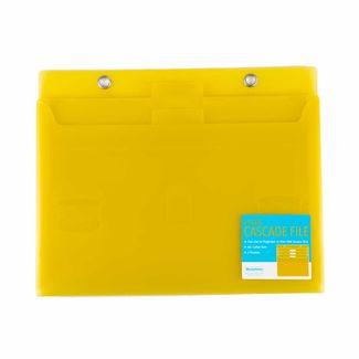 archivador-fuelle-a4-3-bolsillos-colgante-amarillo-1-4710581449612