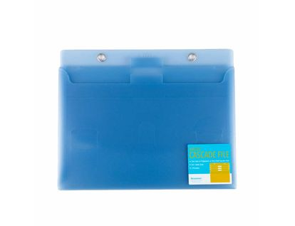 archivador-fuelle-a4-3-bolsillos-colgante-azul-1-4710581449629