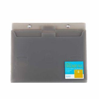archivador-fuelle-a4-3-bolsillos-colgante-humo-1-4710581449650