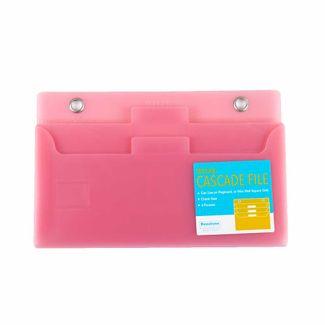 archivador-fuelle-1-2-carta-3-bolsillos-golgante-rosado-1-4710581449704