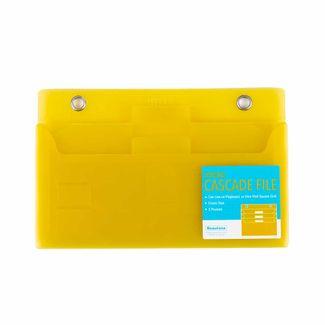 archivador-fuelle-1-2-carta-3-bolsillos-golgante-amarillo-1-4710581449711