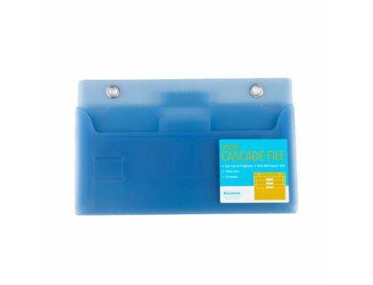 archivador-fuelle-1-2-carta-3-bolsillos-1-4710581449728
