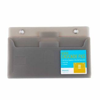 archivador-fuelle-1-2-carta-3-bolsillos-golgante-humo-1-4710581449759