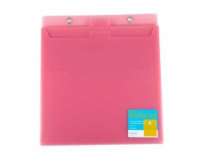 archivador-fuelle-30-x-30-cm-3-bolsillos-colgante-rojo-1-4710581449803