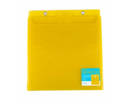 archivador-fuelle-30-x-30-cm-3-bolsillos-colgante-amarillo-1-4710581449810