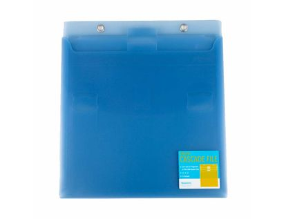 archivador-fuelle-30-x-30-cm-3-bolsillos-1-4710581449827