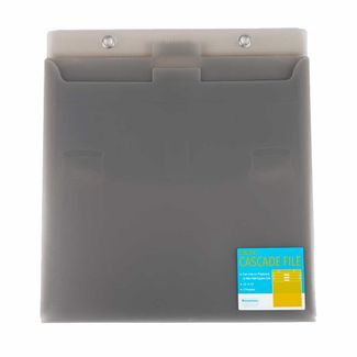 archivador-fuelle-30-x-30-cm-3-bolsillos-colgante-humo-1-4710581449858