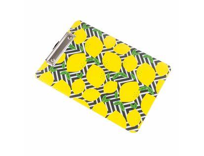 tabla-legajadora-a4-limones-7701016695558