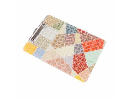 tabla-legajadora-a4-figuras-colores-7701016695657